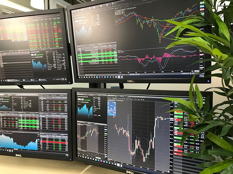 Системный подход к активному инвестированию Stock Following®
